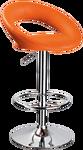 Signal Hoker C-300 (оранжевый)