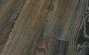 Falquon Blue Line Wood Canyon Black Oak D3686