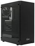 PowerCase Maestro X3 Black