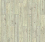 Timber Lumber Дуб Вирджиния