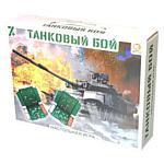 Макси Танковый бой 10378