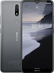 Nokia 2.4 2/32GB