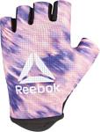 Reebok RAGB-13624 (розовый, M)