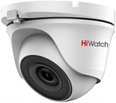 HiWatch DS-T203(B) (2.8 мм)