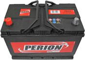 Perion PD31L (91Ah)