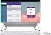 Dell Inspiron 24 5400-2522