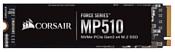 Corsair Force series 240 GB CSSD-F240GBMP510