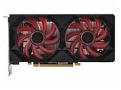 XFX Radeon RX 550 4GB Double Dissipation (RX-550P4PFG5)