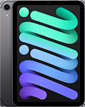 Apple iPad mini (2021) 64GB Wi-Fi