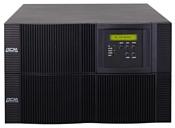 Powercom Vanguard VRT-6000
