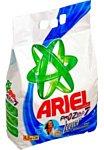 Ariel Lenor Effect 4.5кг