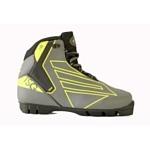 Ботинки для лыж и сноубордов TISA