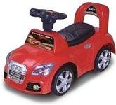 Toysmax SPORT CAR-1 3315