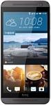 HTC One (E9) Dual SIM 16Gb
