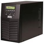 Powercom Macan MAS-3000
