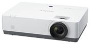 Sony VPL-EX315