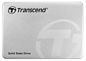 Transcend TS128GSSD360S
