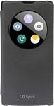 LG Quick Circle для LG Spirit (CCF-595 AGRATB)