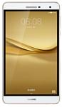 Huawei Mediapad T2 7.0 Pro LTE 32Gb
