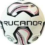 Rucanor Curl (27067)