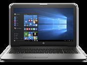 HP 15-ay500ur (Y5K68EA)