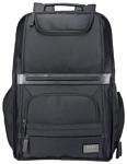 ASUS Triton Backpack 16