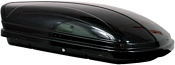 Menabo Mania 320 320L (черный)