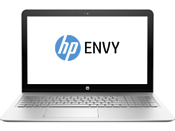 HP ENVY 15-as133cl (X6V56UA)