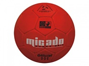Micado 8212\03