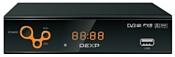 DEXP HD 1703M
