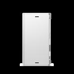 Sony SCSG30 для Xperia XA1 (белый)