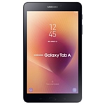 Samsung Galaxy Tab A 8.0 SM-T380 16Gb