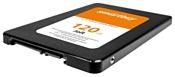 SmartBuy Jolt 120 GB (SB120GB-JLT-25SAT3)