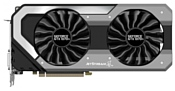 Palit GeForce GTX 1070 Ti 1607MHz PCI-E 3.0 8192MB 8000MHz 256 bit DVI HDMI HDCP Super JetStream