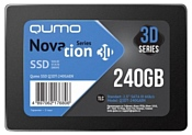 Qumo Q3DT-240GAEN