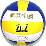 ZEZ Sport IV5XC Blue/White/Yellow