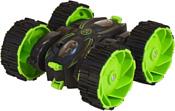 MKB 5588-709 (зеленый)