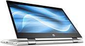 HP ProBook x360 440 G1 (4LS90EA)