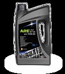 Areol MTF 75W-90 5л