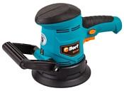 Bort BES-450