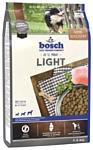 Bosch (2.5 кг) Light