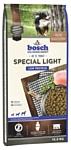 Bosch (12.5 кг) Special Light