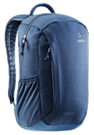 Deuter Vista Skip 14 blue (midnight)