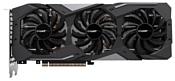 GIGABYTE GeForce RTX 2080 Ti WINDFORCE OC (GV-N208TWF3OC-11GC)