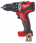 Milwaukee M18 BLPD2-0X