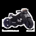 Miru TR-BDQ6188 (черный)