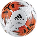 Adidas Team Top Replique (5 размер)