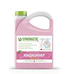 Synergetic Аромамагия 2.75 л