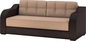 Мебель Холдинг Фостер-2 Ф-2-2НП-2-4B-OU