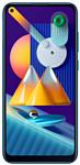 Samsung Galaxy M11 SM-M115F/DS 3/32GB